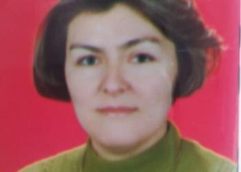Dr. Selma Tunç, İş Yeri Hekimi