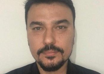 Dr. Süleyman Bozer, İş Yeri Hekimi