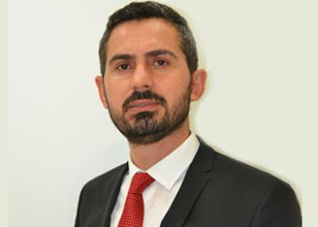 Ercan Ekşioğlu